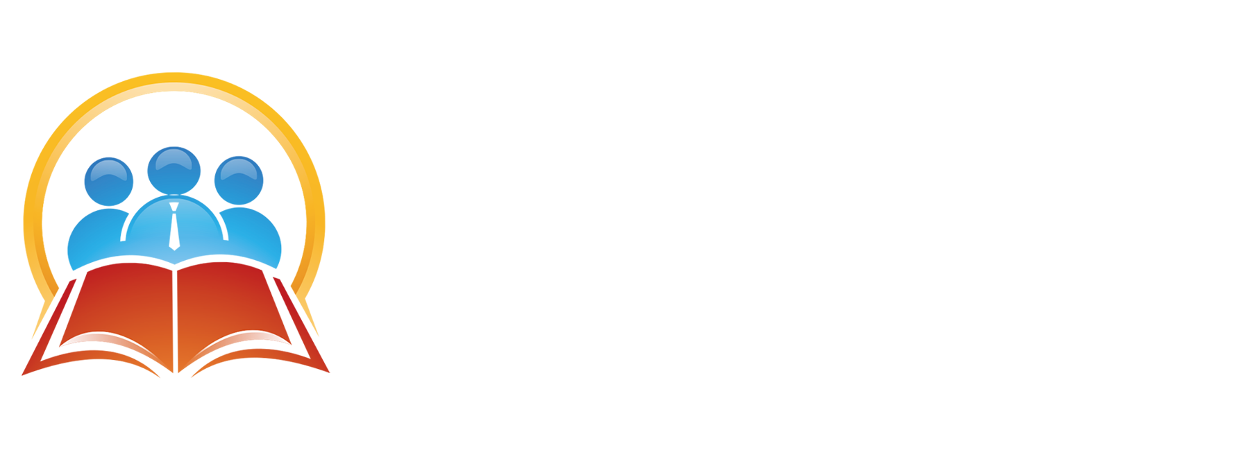 Business Association of San Antonio