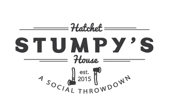 Stumpy's Hatchet House