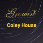 Profile picture of Coley House